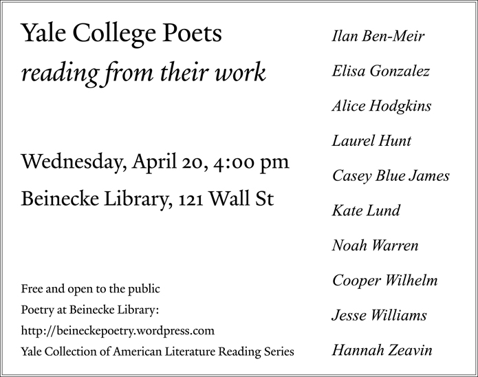 american poetry interpretation Poems, readings, poetry news and the entire 100-year archive of poetry magazine.